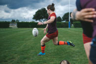 advice-skills-rugby-how-to-kick-for-goal