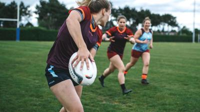 conseils-la-passe-geste-de-base-du-rugby.jpg