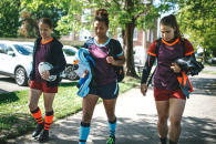 conseils-le-rugby-féminin