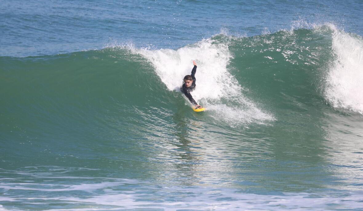 palmes_bodyboard_olaian