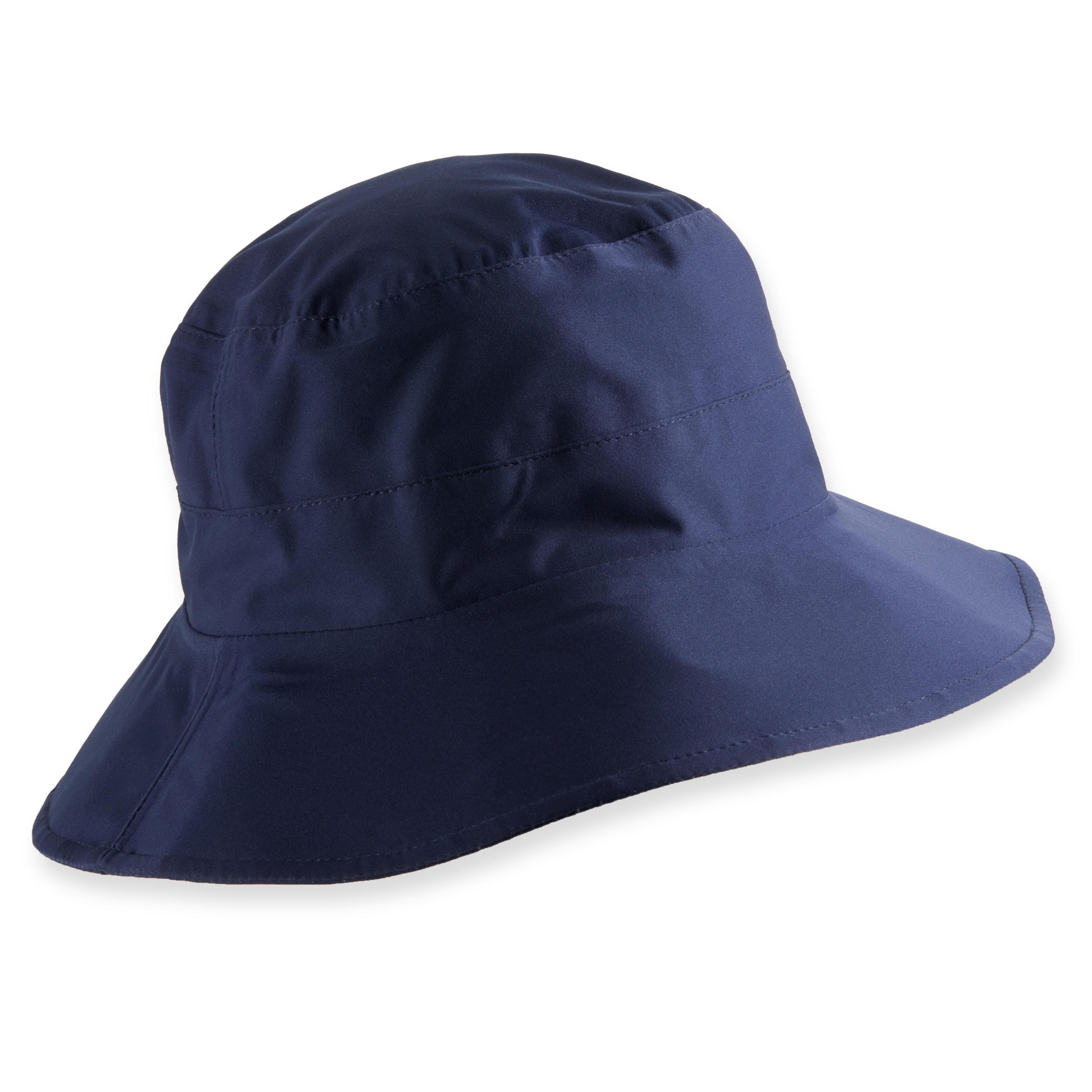 Pălărie Ploaie Golf Bărbați imagine