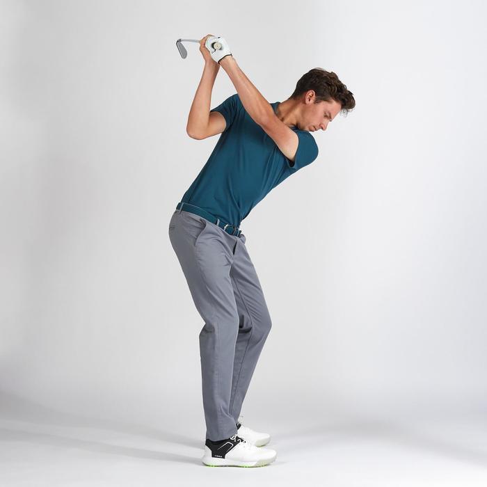 Golfbroek voor heren