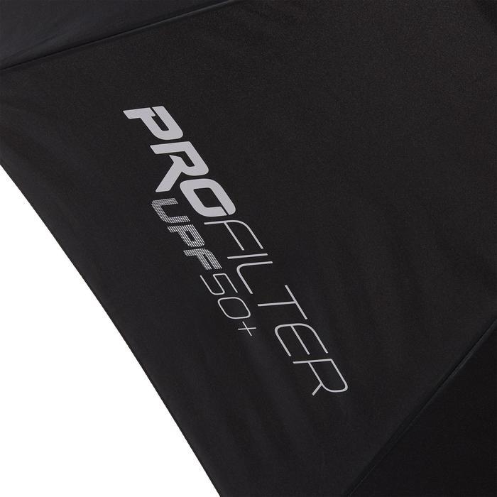 Paraguas Golf ProFilter Small negro