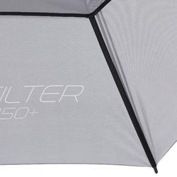 Paraguas de golf ProFilter Large SQG