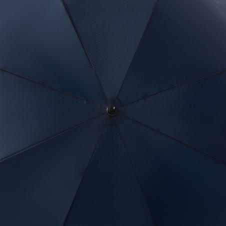 Golf Umbrella ProFilter Medium Dark Blue