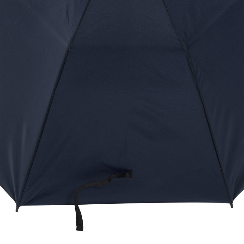 Golf Umbrella ProFilter Small Dark Blue