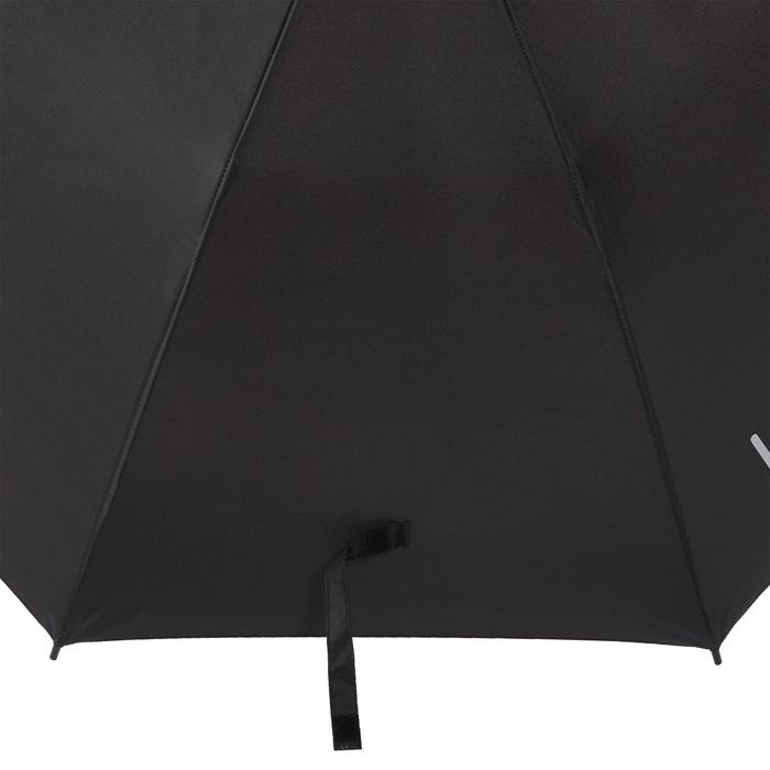 Parapluie golf ProFilter Medium Noir