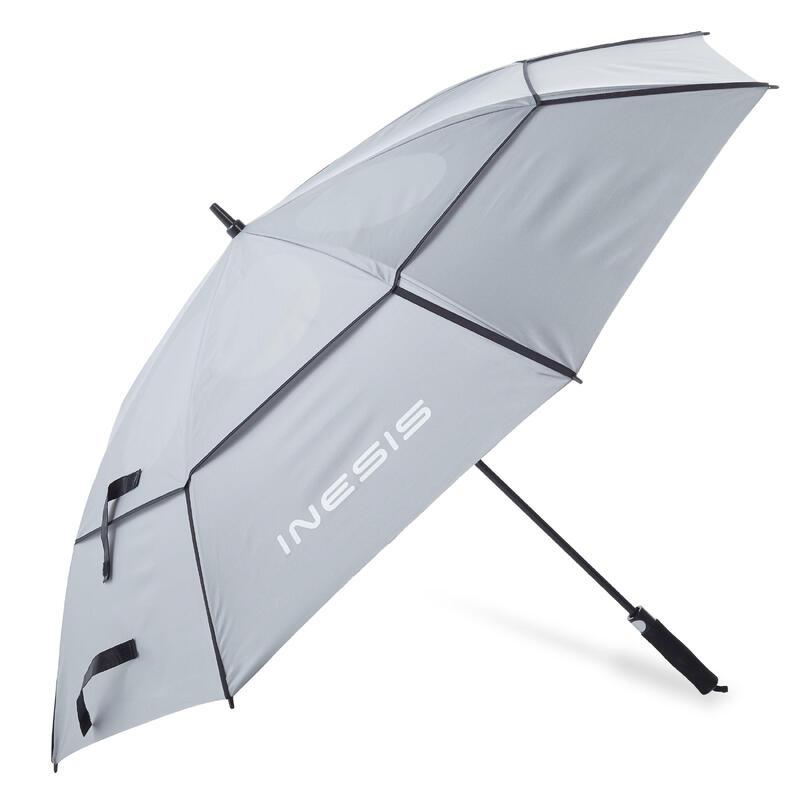 Golfový deštník ProFilter Large SQG