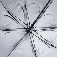 ProFilter large golf umbrella