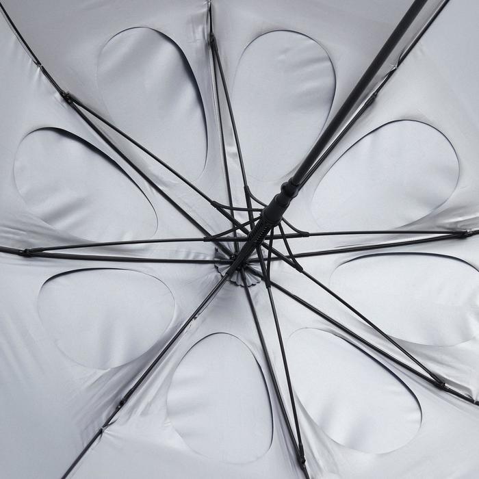Paraguas de golf ProFilter Large azul oscuro