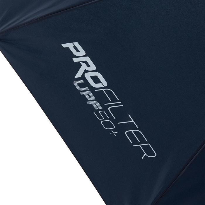 Golfparaplu ProFilter Small donkerblauw