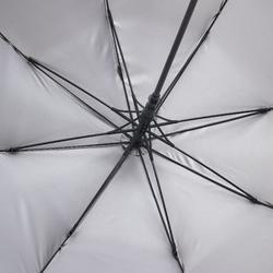 Golf Regenschirm ProFilter Medium schwarz