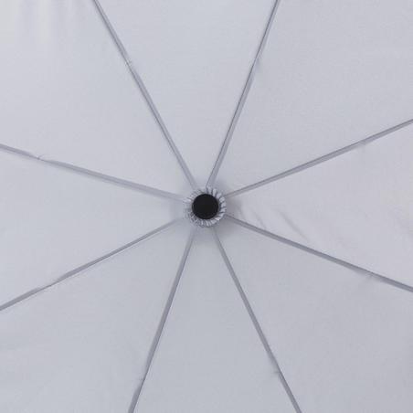 GOLF UMBRELLA WHT Profilter Small