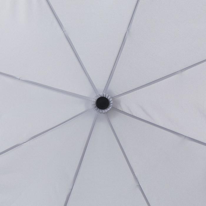Paraguas Golf ProFilter Small WHT