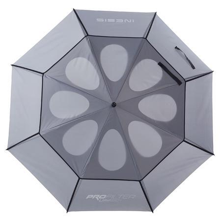 Parapluie Golf ProFilter Large SQG