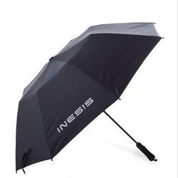 小型高爾夫雨傘ProFilter-黑色