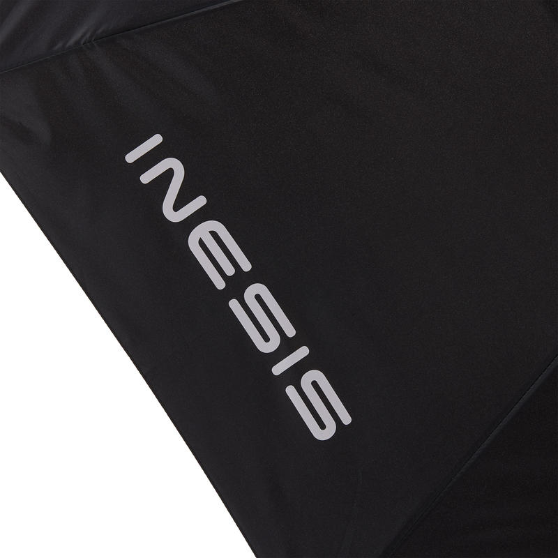 Golf Umbrella 100 Black