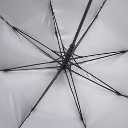 Parapluie Golf ProFilter Rouge