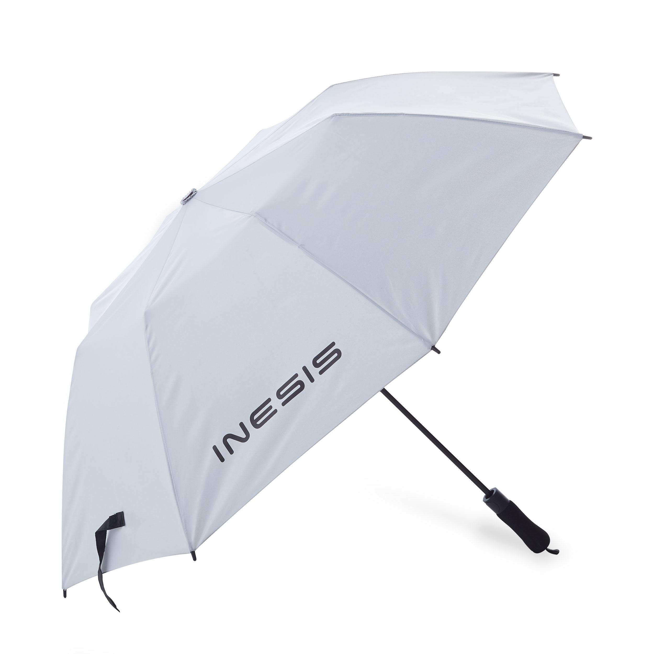 Umbrelă Golf ProFilter Mică imagine