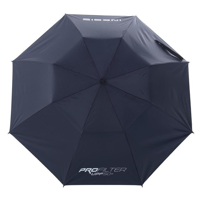 Golf Umbrella ProFilter Small Dark Blue