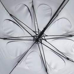 Golf Regenschirm ProFilter groß SQG