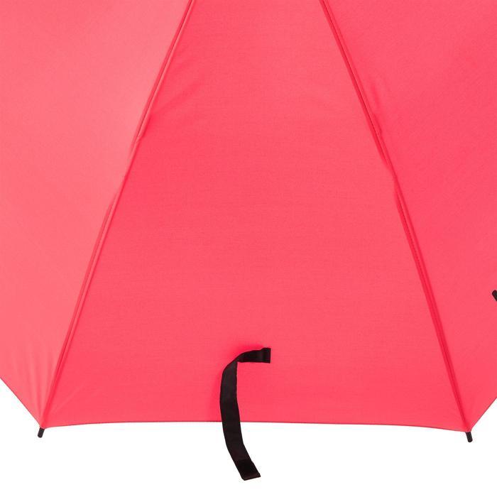 Parapluie Golf ProFilter Medium Rose Corail