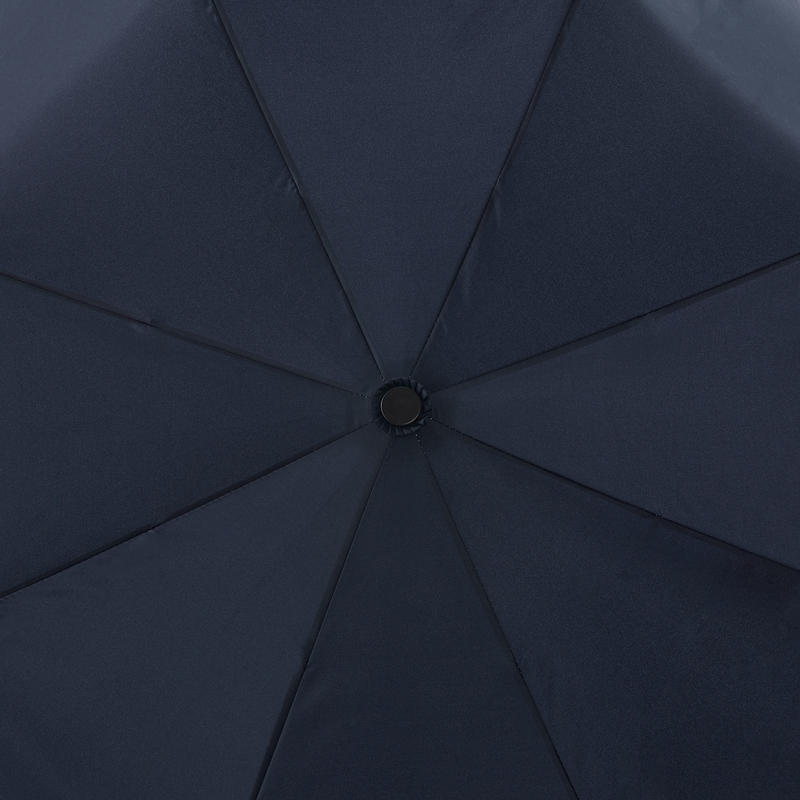 Golf Umbrella Small Dark Blue