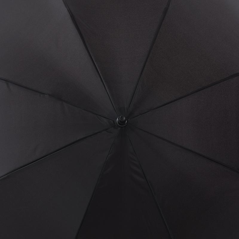 Golf Umbrella Medium Black