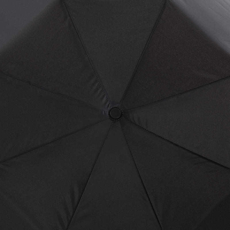 Black small ProFilter golf UMBRELLA