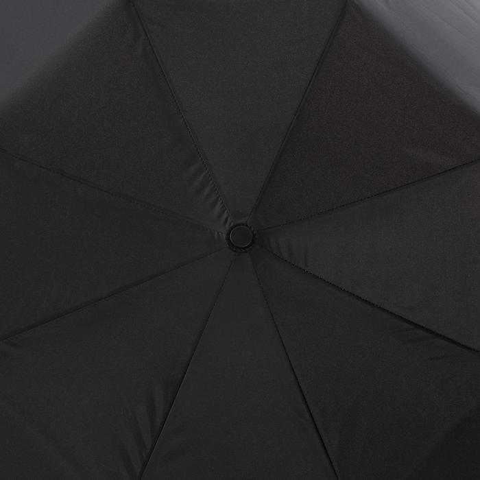 Golf Regenschirm ProFilter Small schwarz