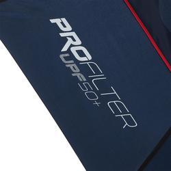 Parapluie Golf ProFilter Large Bleu Foncé