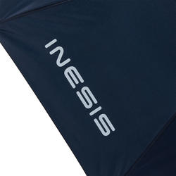 Golf Umbrella ProFilter Small - Dark Blue