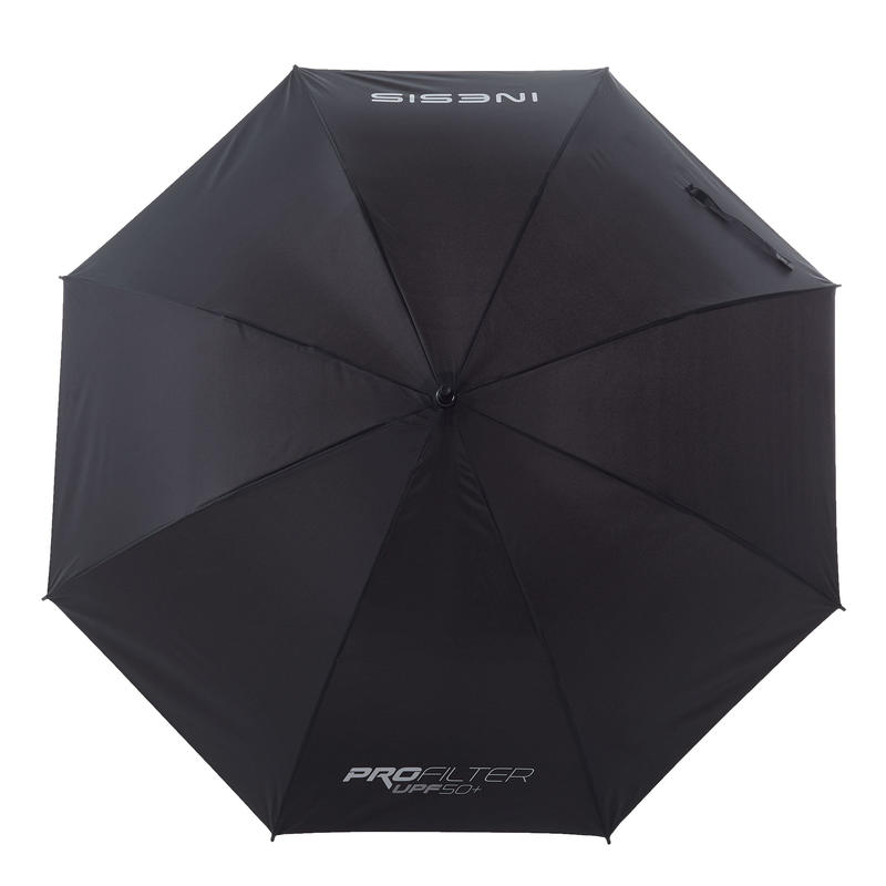 Golf Umbrella Medium Black