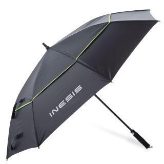 parapluie-checklist-competition