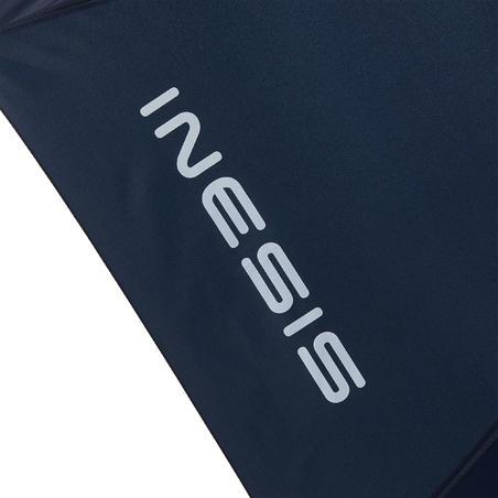 Golf Umbrella ProFilter Medium Dark Blue