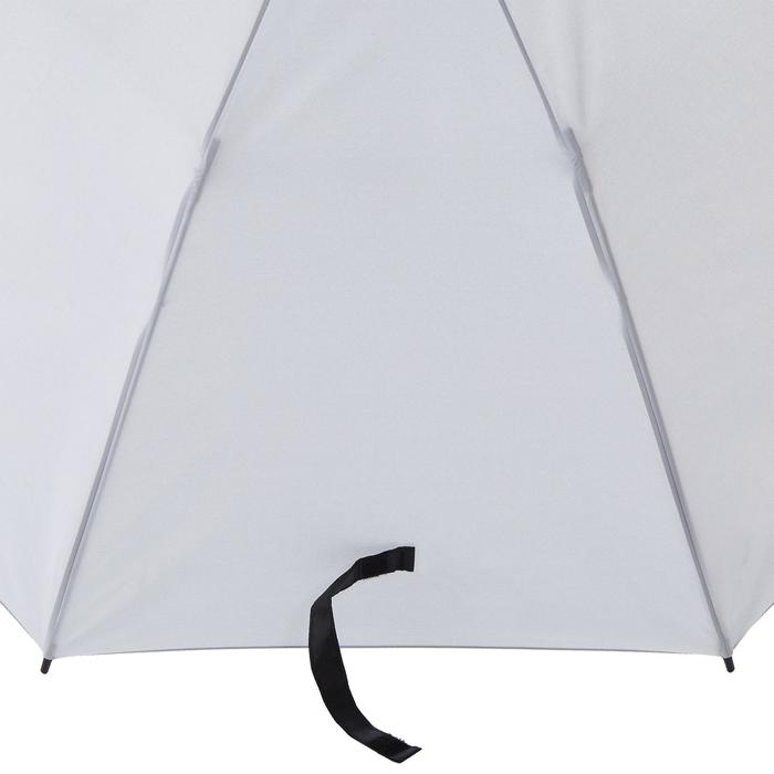 PARAPLUIE Golf ProFilter Small WHT