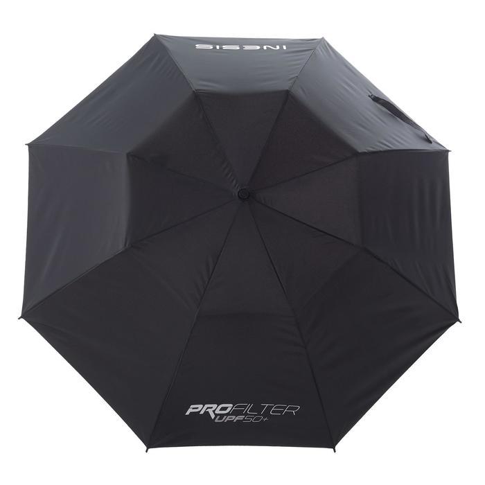PARAPLUIE Golf ProFilter Small Noir