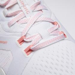 Fitnessschoenen voor dames 920 wit