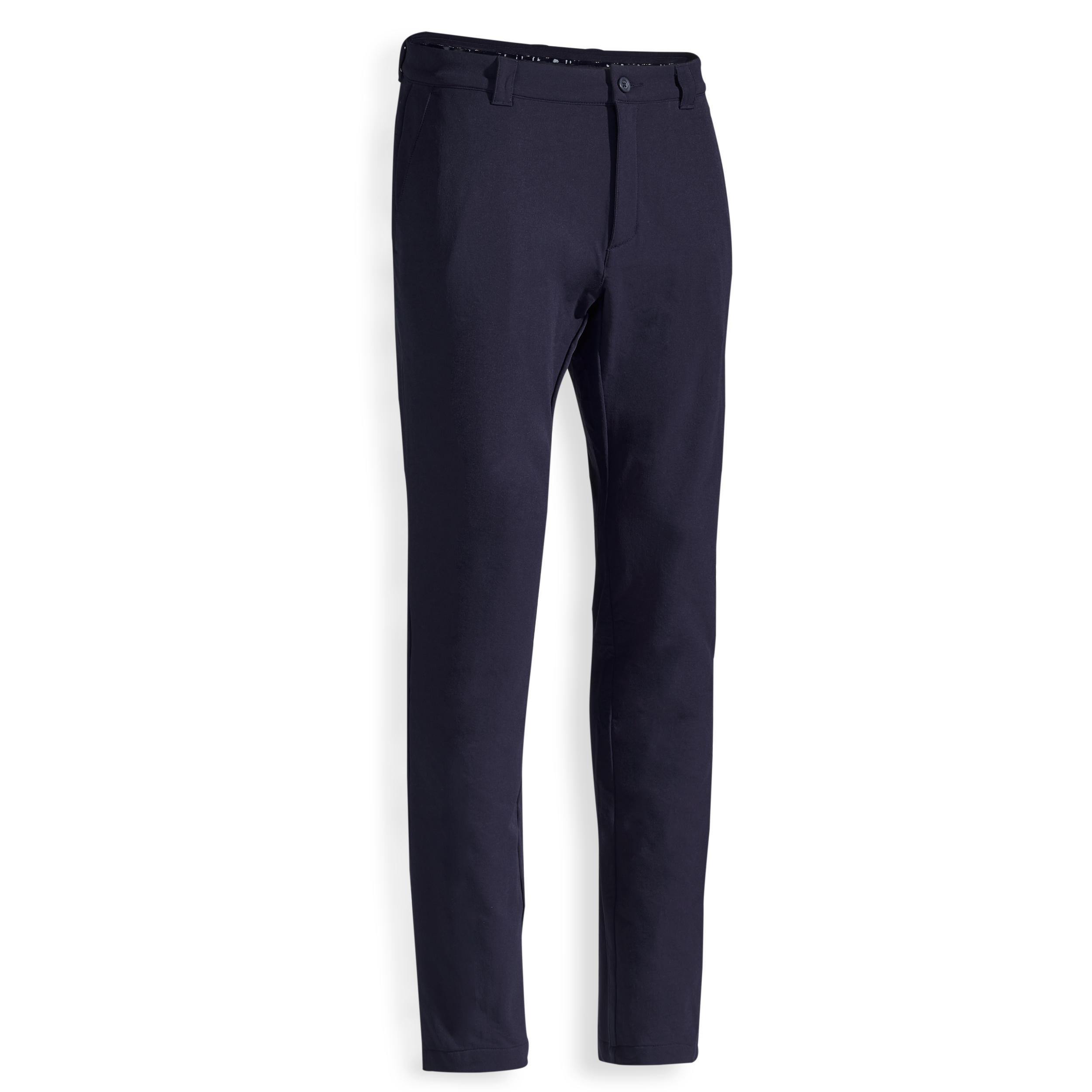 Pantalon Golf Bărbaţi