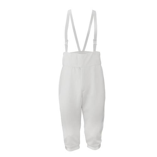 Pantalon escrime 800N homme droitier