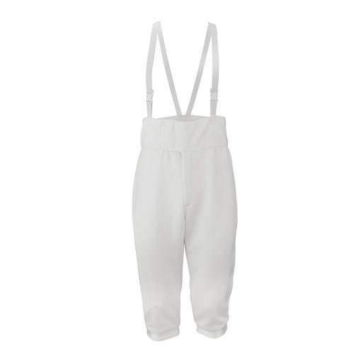 Pantalon escrime 800N homme gaucher