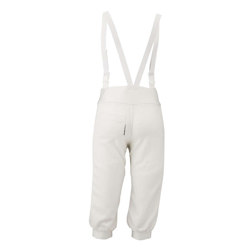 FENCING Clothing - 350N Kids' Fencing Breeches FENC'IT - Clothing