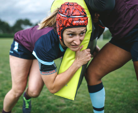 conseils-rugby-comment-choisir-son-%C3%A9quipement-de-rugby-f%C3%A9minin.jpg