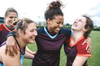 rugby-féminin-témoignage-gabrielle-vernier-joueuse-equipe-de-france