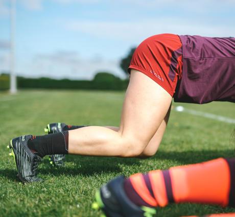 conseils-rugby-comment-choisir-son-équipement-de-rugby-féminin