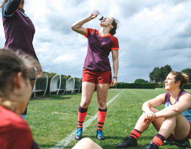 advice-rugby-advice-on-how-to-recover-hydration