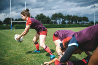 advice-skills-rugby-kicking-on-the-run