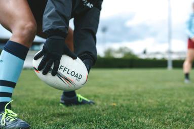 conseils-comment-choisir-son-ballon-de-rugby-pratique-entrainement