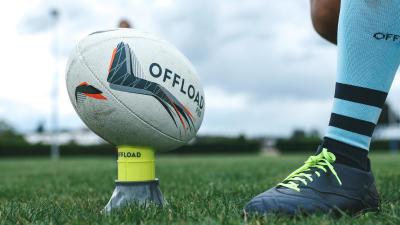 conseils-comment-choisir-son-ballon-de-rugby.jpg