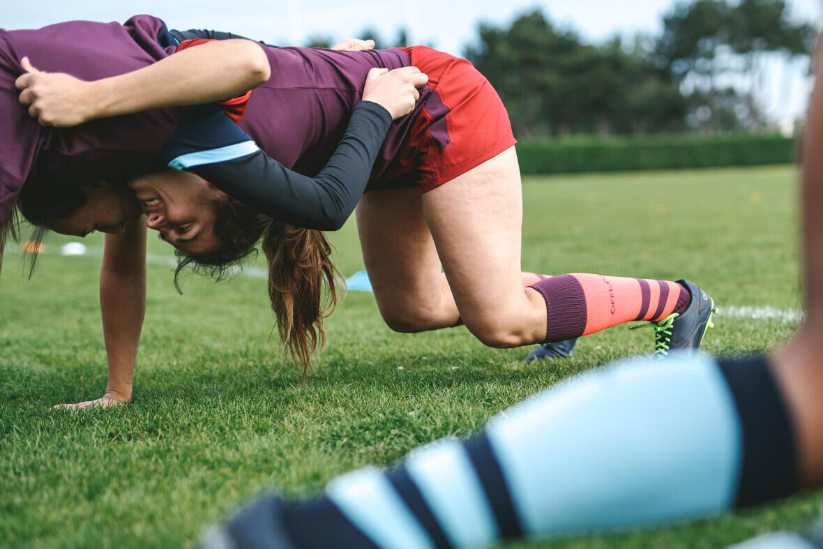 conseils_phases_de_jeu_rugby_mêlée